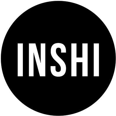 Inshi – Дай мені знак, Сніг
