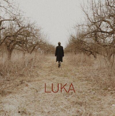 Luka – Ой, чий то кінь стоїть