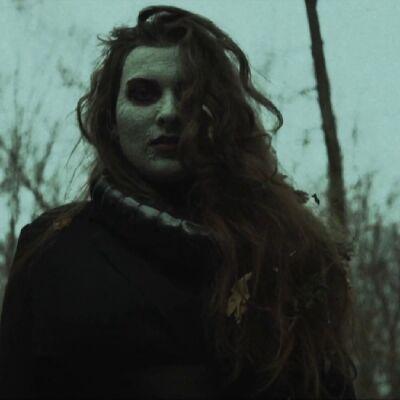 Chychanovsky feat. DI – Ой не ходи у темний ліс