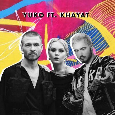 YUKO – Vesnianka
