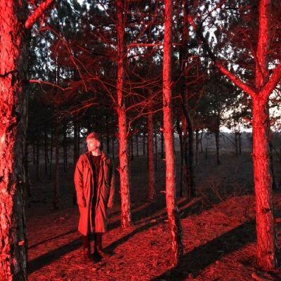 Cheshires – Хардкор