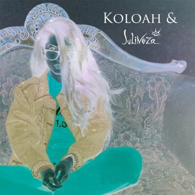 Julinoza & Koloah – Сповідь Сновидінь