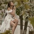 Христина Соловій – Про весну
