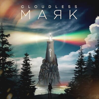 Cloudless – Маяк