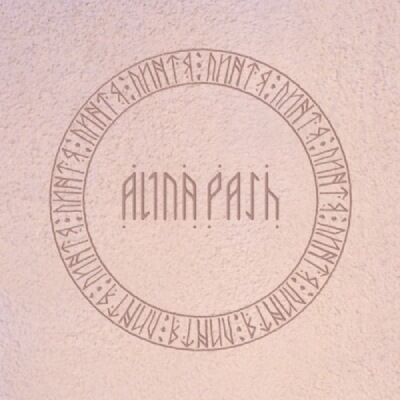 Alina Pash – Пинтя: Місто