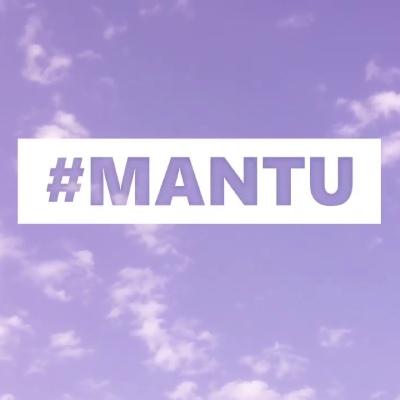 MANTU – Між Зморшками