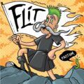 FliT – Раптом