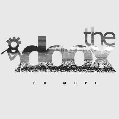 The Doox – На морі