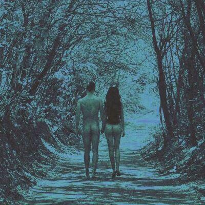 Сергій Бабкін – Єви і Адами