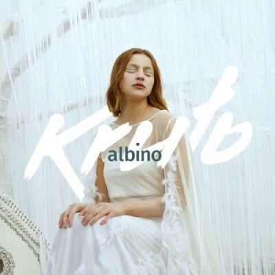 KRUTЬ – Albino