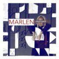 MARLEN – Милий