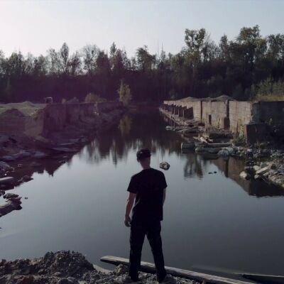 ZOMBO – Руїна