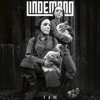 LINDEMANN – F & M