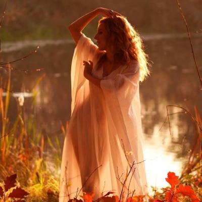 ILLARIA – Називай мене своєю квіткою