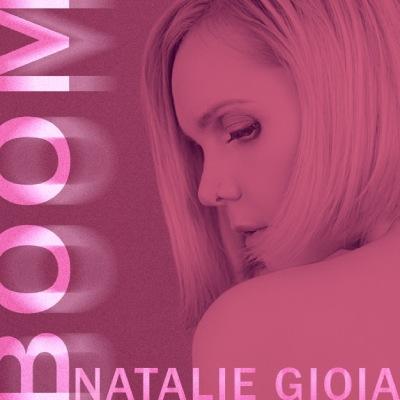 Natalie Gioia – Бум Бум