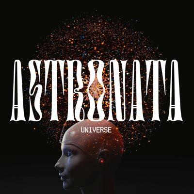 Astronata – Universe