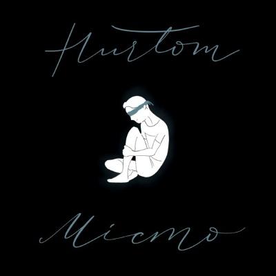 hurtom – Місто