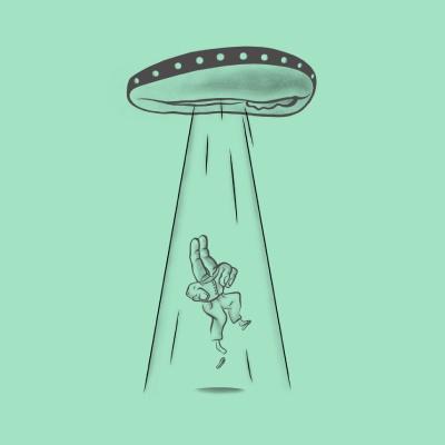 Квіткіс – Дебютний альбом