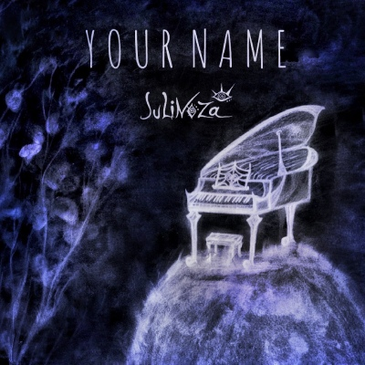 JULINOZA – Your Name