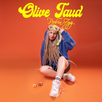 Olive Taud – Робін Гуд