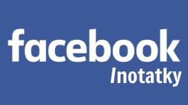 FB Notatky