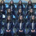 Makovka – Осені кіно