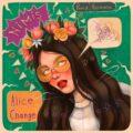 Alice Change – Nimis. Hypomania
