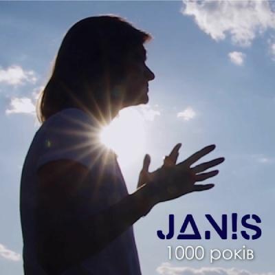 JAN!S – 1000 років