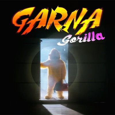 GARNA – Gorilla