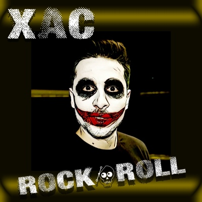ХАC - Rock&Roll