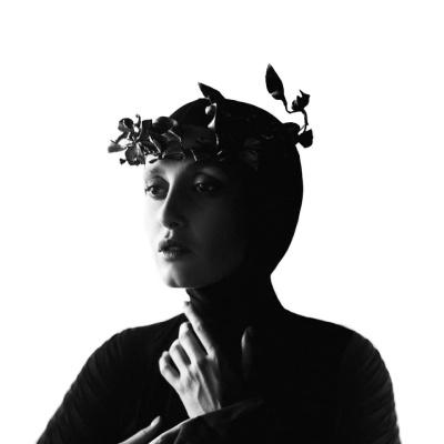 Alina Pash – розМова