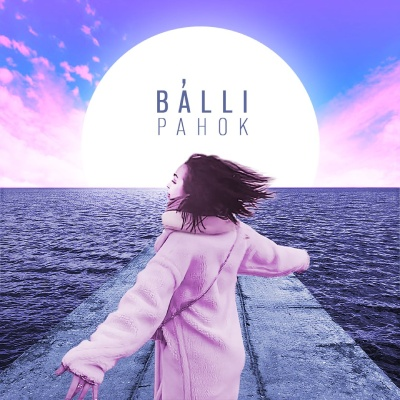 BALLI – Ранок