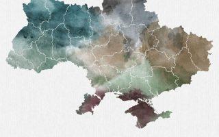 Пісні до Дня Незалежності України