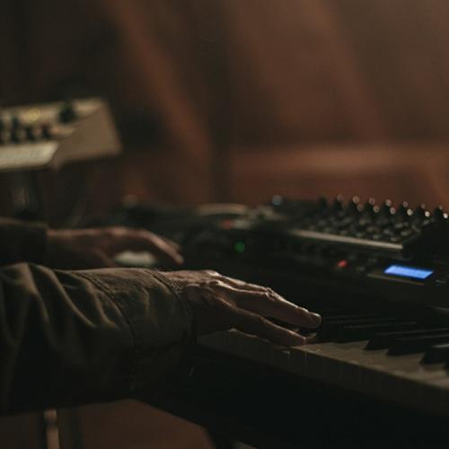 Робота в музичній сфері: її особливості та можливості