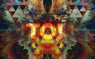 The To! – Lucid Dream