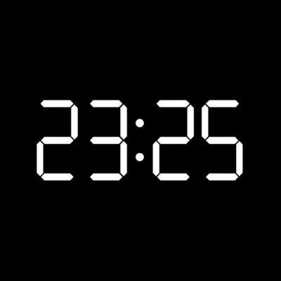TARABAROVA – 23:45