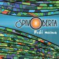 SpivOberta – Нові Мости