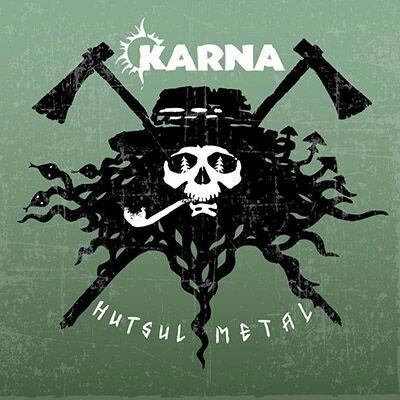 KARNA