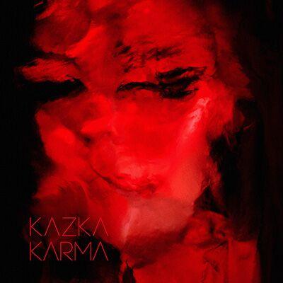 KAZKA – KARMA