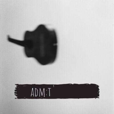 adm:t – В першому степені