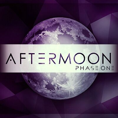 Aftermoon – Phase One