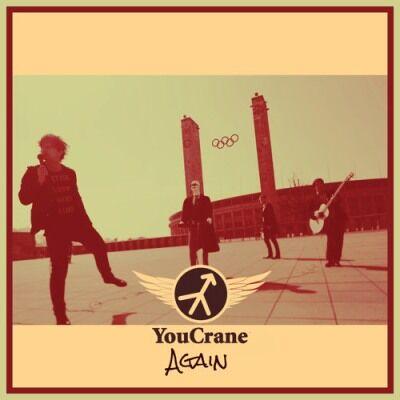 YouCrane - Again