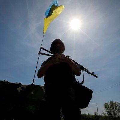 Пісні для українських військових