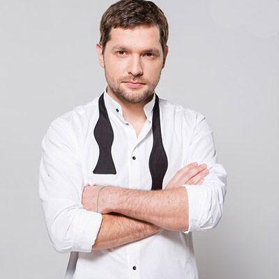 Вибір музикантів: Роман Милян