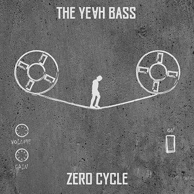 The Yeah Bass – Zero Cycle