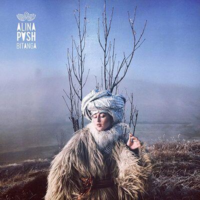 Alina Pash – Bitanga