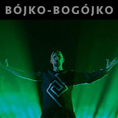 Joryj Kloc – Bojko-Bogojko