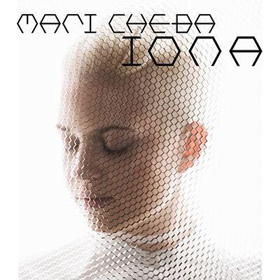 Mari Cheba – IONA