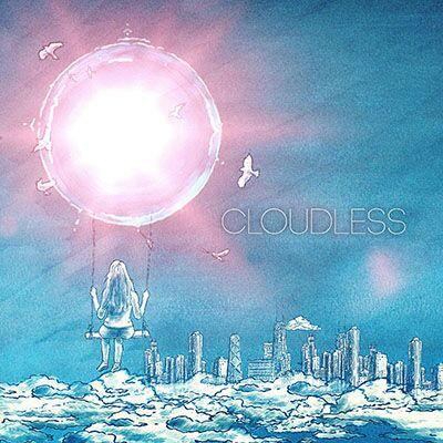Cloudless – Між Світами