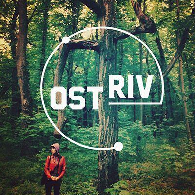 Ostriv – Light (EP)
